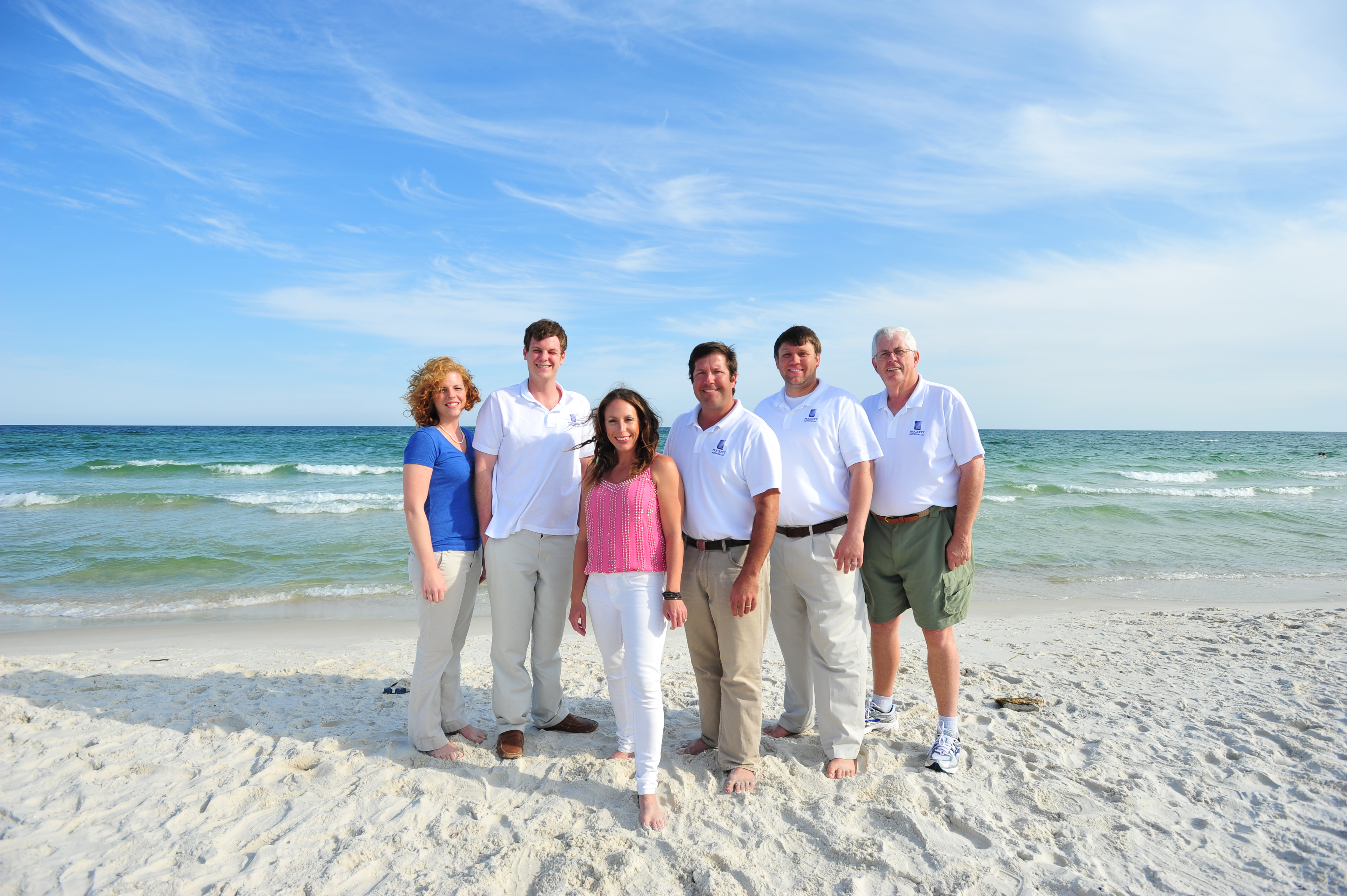 Why From Us Ett Properties Team Exclusively Manages Privately Owned Phoenix Condo Als In Orange Beach Alabama